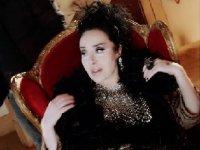 Modacı Nur Yerlitaş vefat etti