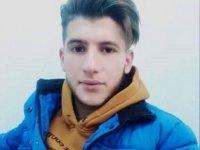 Adana'da Suriyeli genci vuran polis gözaltında!