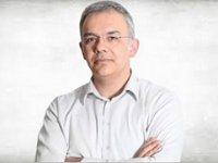 Prof. Dr. Kayıhan Pala: 'Gerçek vaka sayısı açıklananın üç-dört katı'