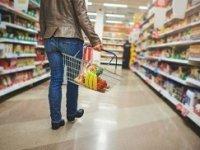 Rekabet Kurumu'ndan marketlere soruşturma