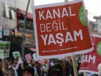 Türk Mühendis ve Mimar Odaları Birliği'nin yasası değiştiriliyor