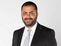 Prof. Dr. Sinan Alçın: 'Büyük yıkım yaşanacak'