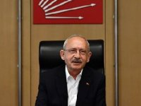 Kılıçdaroğlu: CHP iktidara yakın olur, darbe söylemleri hep olur