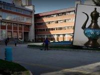 AKP'li Erzurum Büyükşehir Belediyesi'nden leğenli Osmanlı ibriği ihalesi