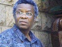 'Ruanda soykırımı' faillerinden Felicien Kabuga Paris'te yakalandı