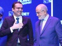 Saadet Partili Ali Aktaş erken seçim tarihini açıkladı
