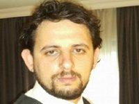Çorum'da AKP'li meclis üyesinden CHP'li üyeye silahlı saldırı