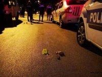 Bursa'da akrabalar çatıştı, biri ağır 3 kişi yaralandı