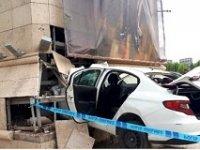 Ankara Valiliği'nin 'kaza' dediği adli tıpta 'cinayet' oldu