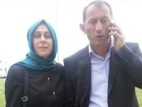 Rize'de kadın cinayeti!
