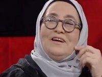 Sevda Noyan'ın ifadesi ortaya çıktı