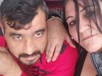 Konya'da kadın cinayeti! Dini nikahlı eşini pompalıyla öldürdü