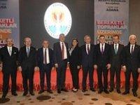CHP'li 11 Büyükşehir Belediye Başkan hükümeti uyardı: Acil adım atın