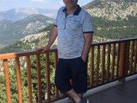 Çankırı Belediyesi'nde son dakika istifası!