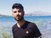 Hakkari'den acı haber: Bir askerimiz şehit oldu
