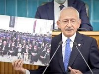 Kılıçdaroğlu: Devlet kin ve öfkeyle yönetilmez