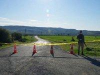 Çankırı'da vaka sayısı artıyor! Bir köy daha karantina altına alındı
