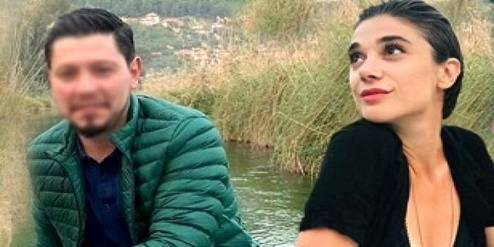 Pınar Gültekin cinayetinde flaş gelişme…