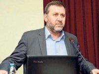 FETÖ'cülere af dileyen TTK Başkanı Ahmet Yaramış istifa etti!