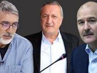Erkan Mumcu: Türkiye'de siyaset Kürt barışını imkansızlaştırmak üzerine kuruludur