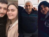 Sivas'da eski sevgili ölüm saçtı: 4 can kaybı