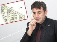 Kayseri'deki skandal ihalede flaş gelişme: AKP'li başkan yardımcısı istifa etti