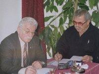 CHP Çankırı eski milletvekili Nuri Çelik Yazıcıoğlu tedavi gördüğü hastanede vefat etti