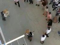 Çankırı'da düğünlere 3 saat sınırlaması getirildi