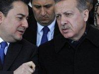 Babacan: Erdoğan konuşmalarımı kopyalıyor