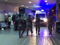 Adana'da kanlı gece! 3 Ölü