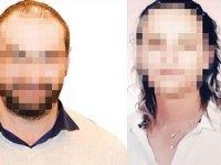 Konya Selçuk Üniversitesi'nde skandal! Şantaj, tehdit ve tecavüz...