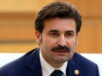Çarpıcı iddia: 'Devlet Bahçeli AKP'yi karıştırmak için bunu yaptı'
