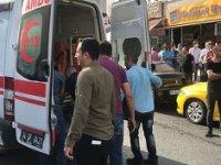 İstanbul/Esenyurt'da taksiciler birbirine girdi: 3 Can kaybı
