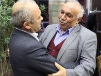 Çankırı'nın hayırsever iş insanlarından Mustafa Sevindim vefat etti