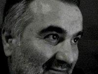 Son dakika... Ahmet Ali Koç vefat etti