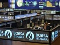 İşte Katar'ın Borsa İstanbul için ödediği para!