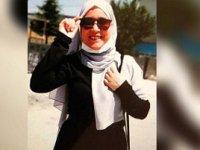 Konya'da bir kişi, 4 aylık eşini öldürdü