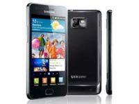 Samsunga rekor ceza: Applea 1 milyar dolar ceza