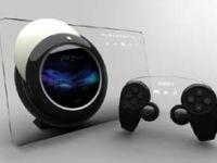Sony, yeni oyun canavarı için ilk adımı attı
