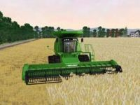 Çiftçiye bayram müjdesi