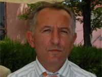 Kızılırmak Belediye Başkanı Bayar Soysal kazada yaralandı