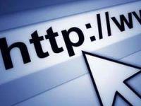 İnternette com, gov, org, net tarih oluyor!