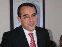 'İtiraflara göre baş kumpasçı Adalet eski Bakanı Sadullah Ergin'