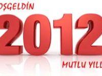 Yeni Yıl Mesajları