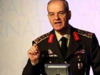 Türk milletine savunma