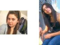 15 yaşındaki kız hapse, 16 yaşındaki mezara
