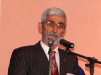 İYİ Parti Ilgaz ve Korgun adayları açıklandı