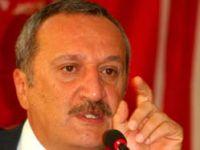 Mehmet Ağarın infazı durduruldu!