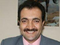 Aydın Demiröz, Kırıkkale'ye Kültür ve Turizm İl Müdürü olarak atandı
