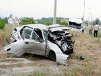 Trafik sigortasında yeni dönem 1 Ocak'ta başlıyor